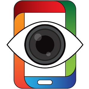 Camera Pro Photo Studio Free