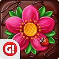 Game Flower House APK for Kindle