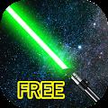 Free Download LightSaber - Saber Simulator APK for Samsung