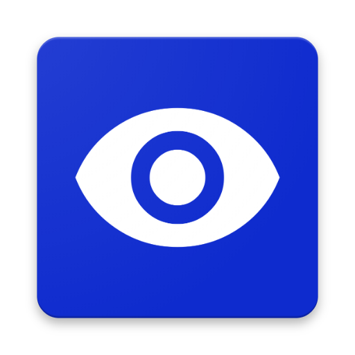 Permissions Manager Pro (AD Free) APK Cracked Download
