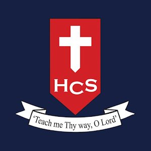 Download Download Hamilton Christian School for PC on Windows and Mac for Windows Phone