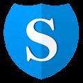 App SlideLock Locker apk for kindle fire