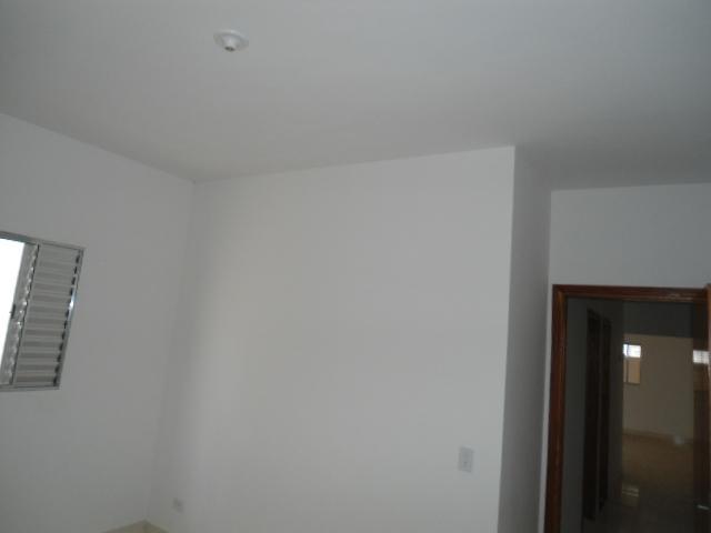 Casa para Venda 60 m²  com 2 quartos