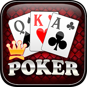 Cover art Three Card Poker