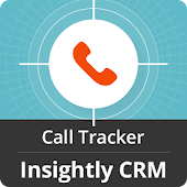 Call Tracker for Insightly CRM APK for Lenovo