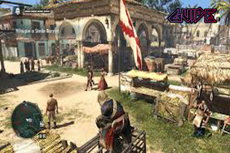 App Cheats Assasins Creed Apk For Kindle Fire Download
