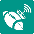 Download College Football Radio APK for Android Kitkat
