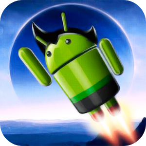 Booster for Android Online PC (Windows / MAC)