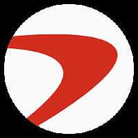 Capital One Mobile on PC / Windows 7.8.10 & MAC