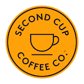 Download Android App Second Cup Coffee Co.™ for Samsung