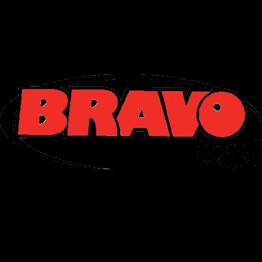Android aplikacija Bravo Taxi Uzice na Android Srbija