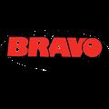 Android aplikacija Bravo Taxi Uzice