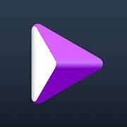 Mediaset Play 5.0.5.rc6 Icon