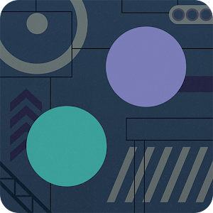 Two Dots APK Cracked Download