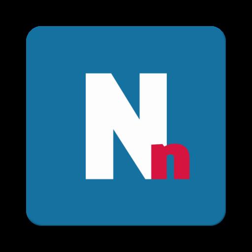 Android aplikacija Nezavisne novine na Android Srbija