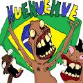 Zueira Pack