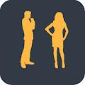 App Analyze Body Language APK for Kindle