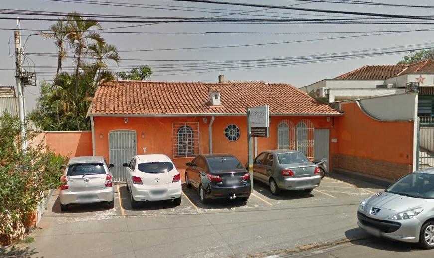 Imóvel Comercial com quartos para Alugar, 207 m²