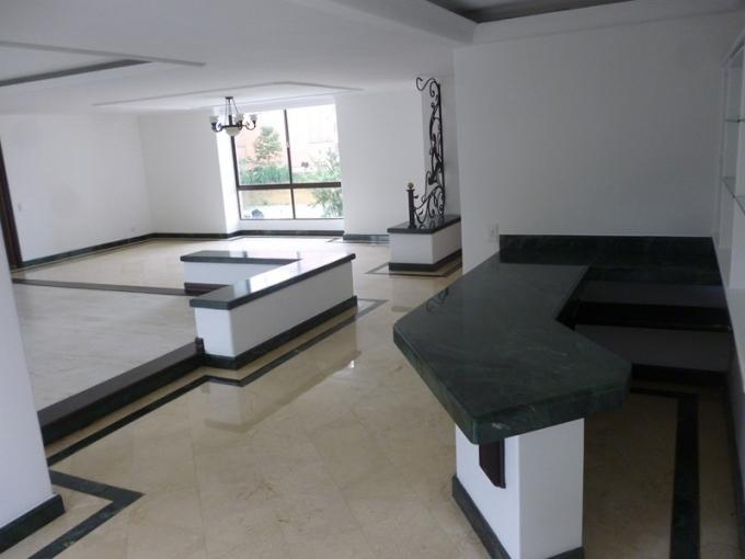 apartamento en venta san lucas 679-16682