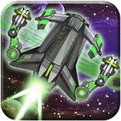 Game Space Strategy Games APK for Kindle