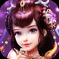 Game Kiếm Vũ Vô Song - Tru Tiên APK for Windows Phone