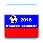 World Cup 20  Knockout Calculator file APK Free for PC, smart TV Download