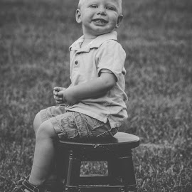 (14) 2016-07-26 by Richelle Wyatt - Babies & Children Toddlers