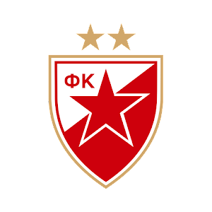 Download FK Crvena zvezda For PC Windows and Mac