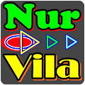 Nurvila APK for Kindle Fire