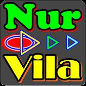 Nurvila