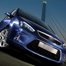 Wallpapers Ford C Max