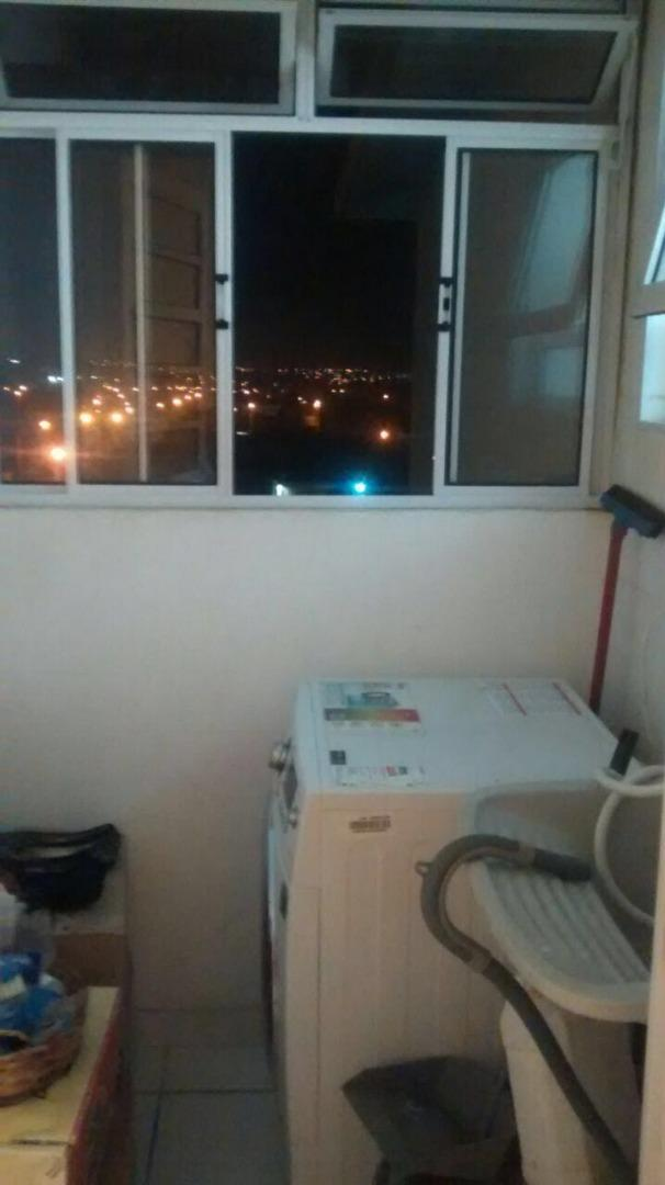 Apto 2 Dorm, Jundiapeba, Mogi das Cruzes (AP2853) - Foto 11