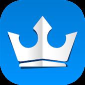 KingRoot Plus