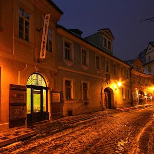 noční Praha (43).jpg