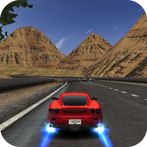 Download Speed Car Traffic Racing Apk Download