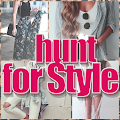 App Hunt For Style - Styling Board APK for Windows Phone