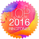 Top 2016 Ringtones
