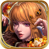 Download Legend of the Cryptids APK on PC
