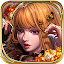 Legend of the Cryptids for Lollipop - Android 5.0