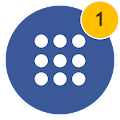 App Quick Links for Facebook APK for Windows Phone