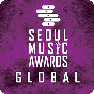 The 28th SMA official voting app for Global For PC (Windows & MAC)