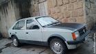 продам авто Opel Kadett Kadett D