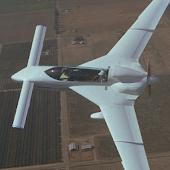 Aircraft Wallpaper APK for Lenovo