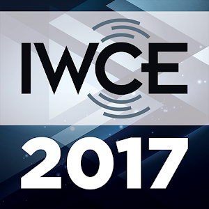Download IWCE 2017 For PC Windows and Mac