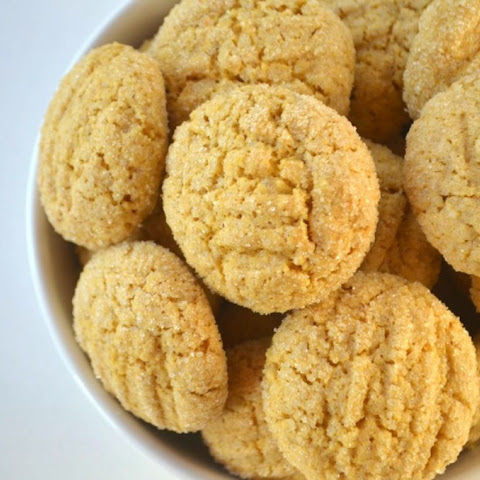 10 Best Whole Wheat Cookies Without Butter Recipes | Yummly