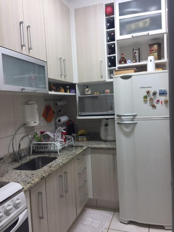 [Casa residencial à venda, Engordadouro, Jundiaí.]