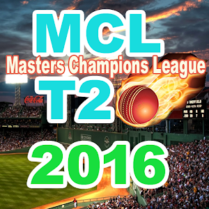 T20 Cricket Live 2016 AsiaCup