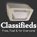 How to get World Free Classifieds