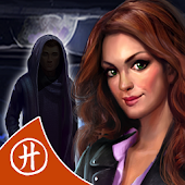 Adventure Escape: Cult Mystery APK for Bluestacks