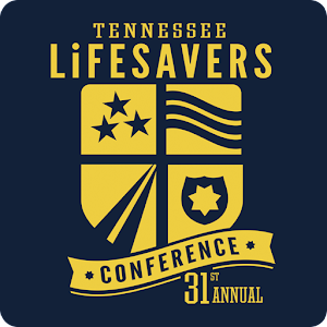 TN Lifesavers Conference For PC / Windows 7/8/10 / Mac – Free Download